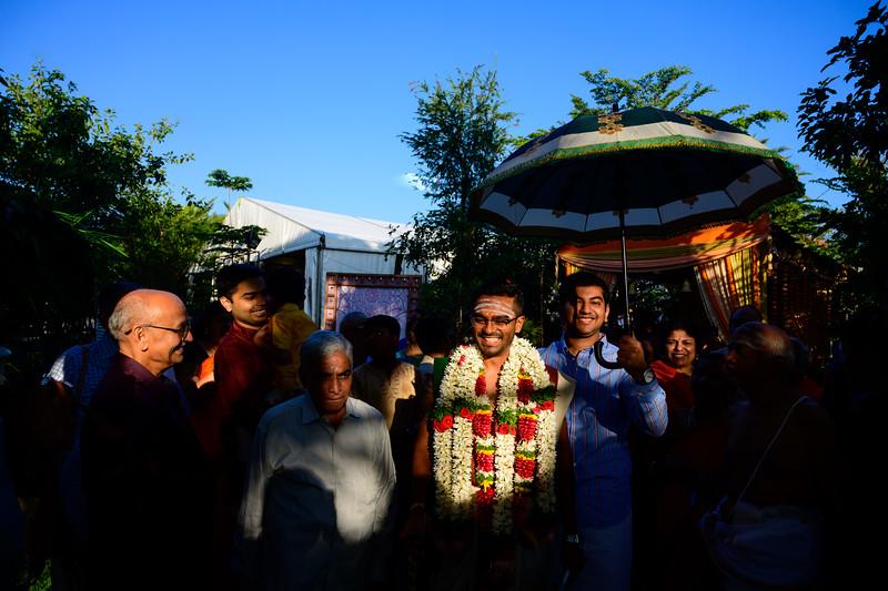 2019-12-Ganesh+Supriya-5489.jpg