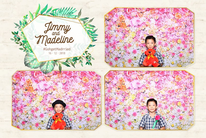 Vivid-with-Love-Wedding-of-Jimmy-&-Madeline-0069.jpg