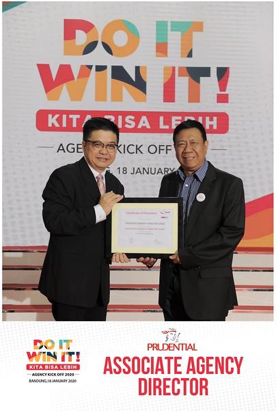 Prudential Agency Kick Off 2020 - Bandung 0009.jpg