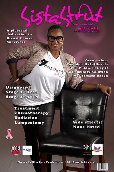 Dr Nicole Robinson.jpg