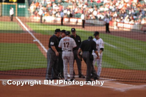 2006-05-17 Giants vs Astros