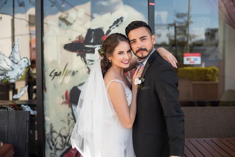 413 Ivette&Raul.jpg