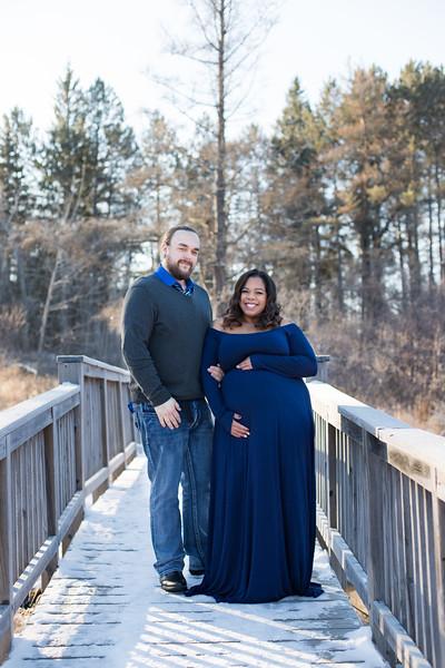Jordan Maternity-9.jpg