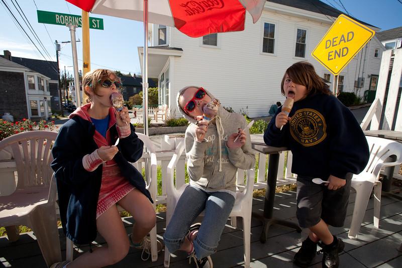 Stonington_2011.09.11_005.jpg