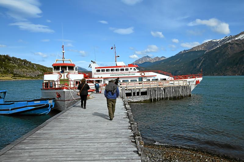 Glacier_Cruise_063.jpg