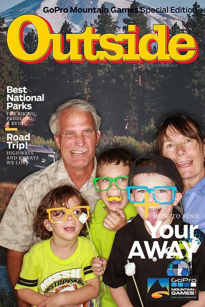 Outside Magazine at GoPro Mountain Games 2014-553.jpg