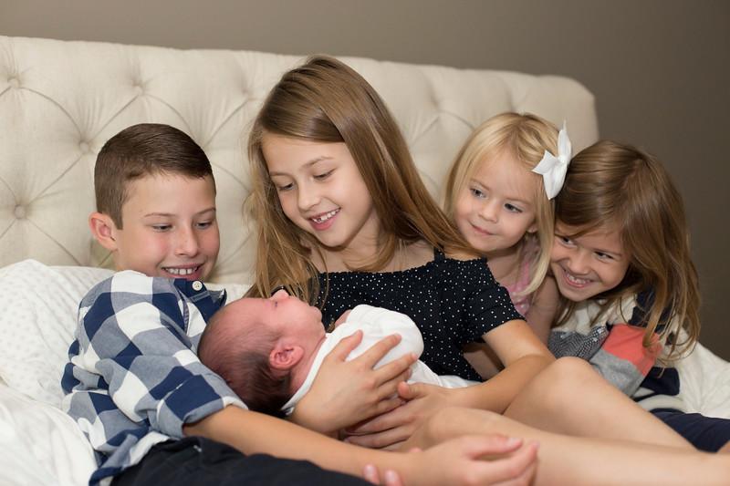 Grayson Newborn-21.jpg