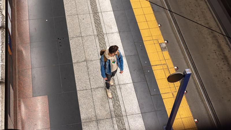 StreetMeet-32.jpg