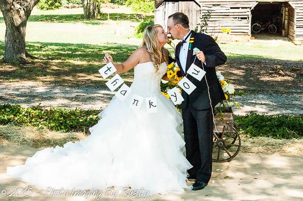 Chris & Missy's Wedding-327.JPG