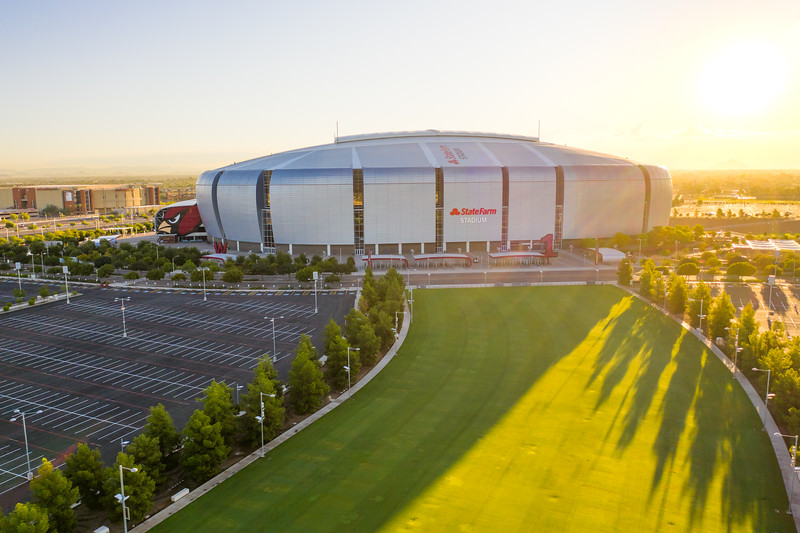 Cardinals Stadium Promo 2019_-358-HDR.jpg