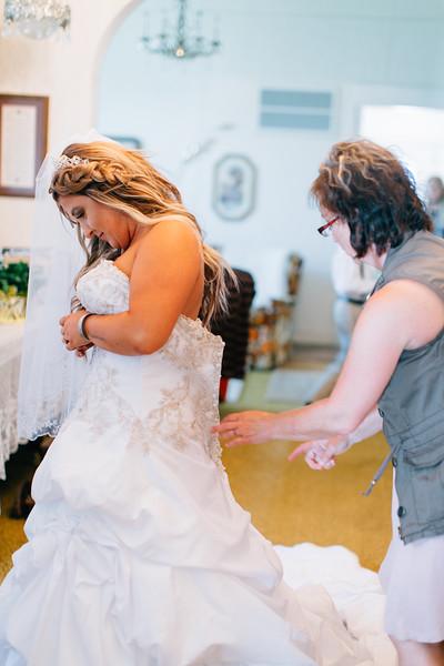 O'Daniel Wedding-23.jpg