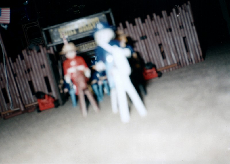 1991_Fall_Midnight_and_friends_0002_a.jpg