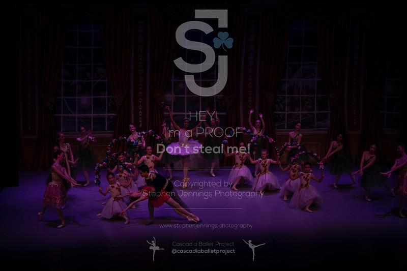 SRBA Nutcracker Show C