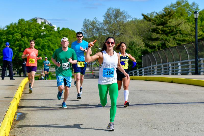 20190511_5K & Half Marathon_129.jpg