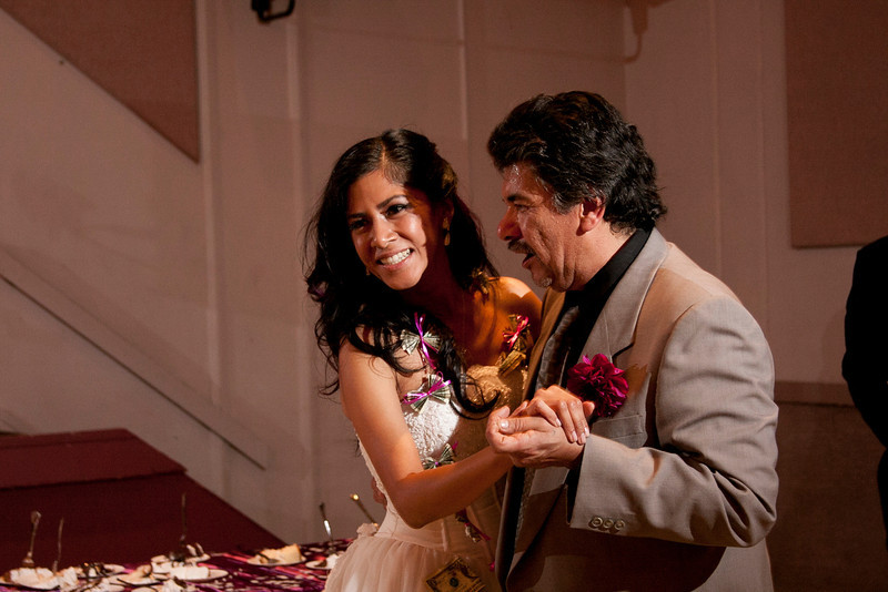 2011-11-11-Servante-Wedding-681.JPG