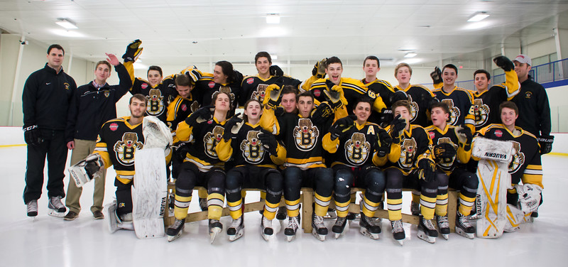 160224 Jr. Bruins Team Photo Shoot-001.jpg