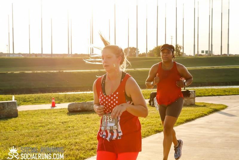 National Run Day 5k-Social Running-2688.jpg