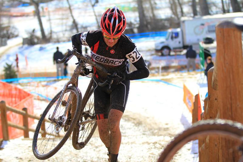 Feedback @ CX National Championships (175).JPG