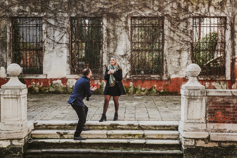 Fotografo Venezia - Venice Photographer - Photographer Venice - Photographer in Venice - Venice proposal photographer - Proposal in Venice - Marriage Proposal in Venice  - 33.jpg