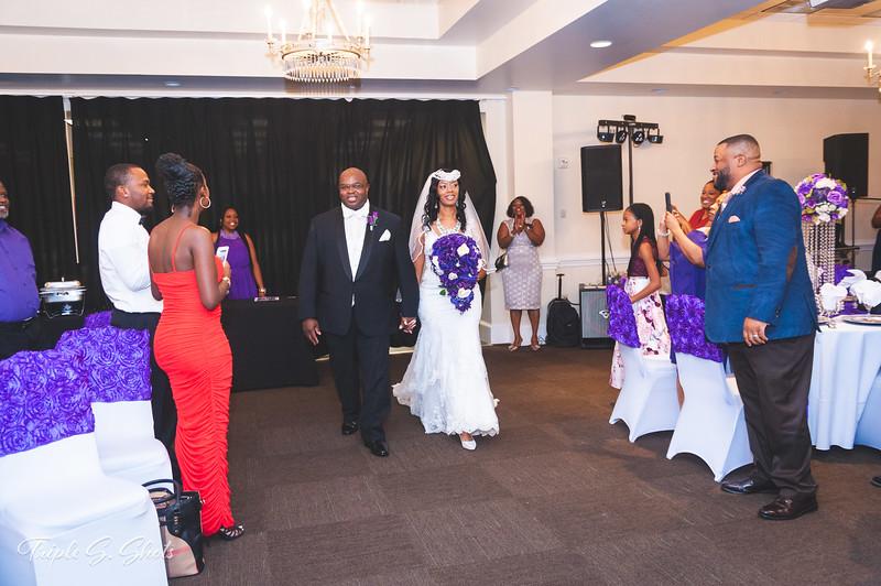 Tinch Wedding Photos-165.JPG