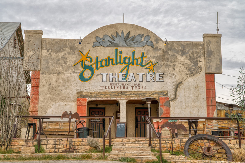 Terlingua Texas 2020-1.jpg
