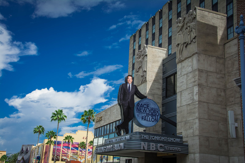 Universal Studios87.jpg
