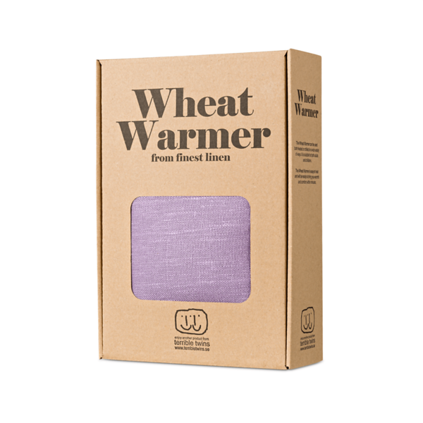 20170716 Terrible Twins UK Wheat Warmer Color 11.png