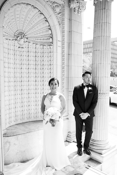 Wedding (229 of 1502).jpg