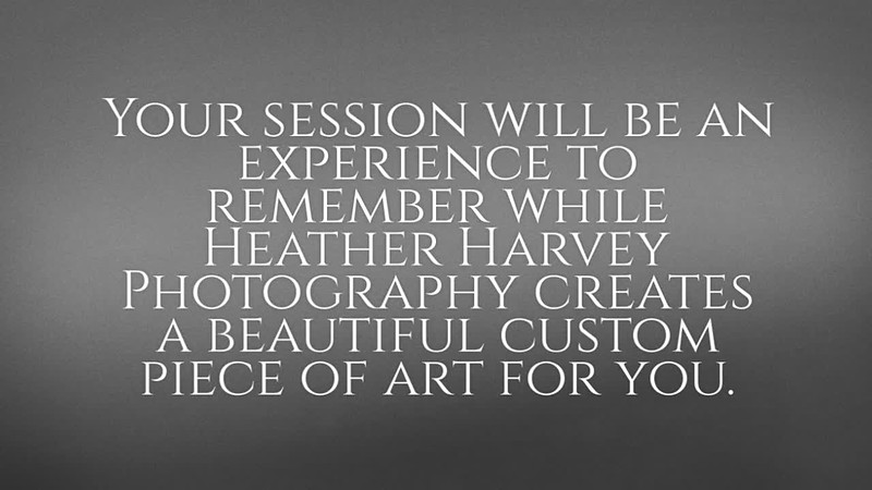 Heather_Harvey_Photography_Experience_720p.mp4