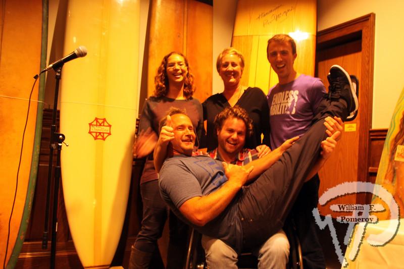 surf fest`14_WFP (24).JPG