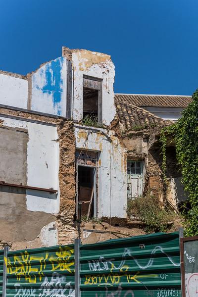 Faro 247.jpg