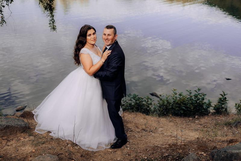 After wedding-223.jpg