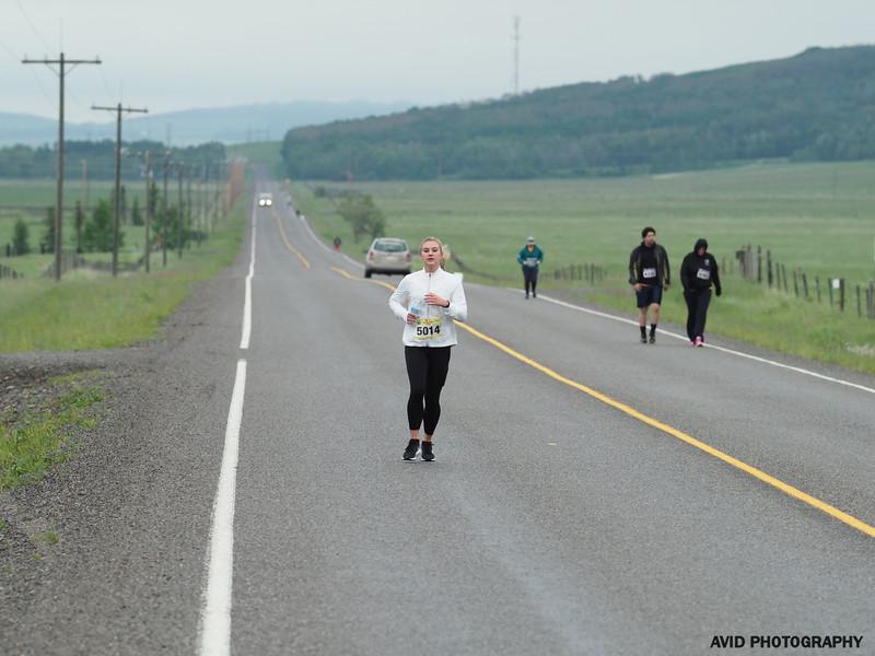 Millarville Marathon 2018 (477).jpg