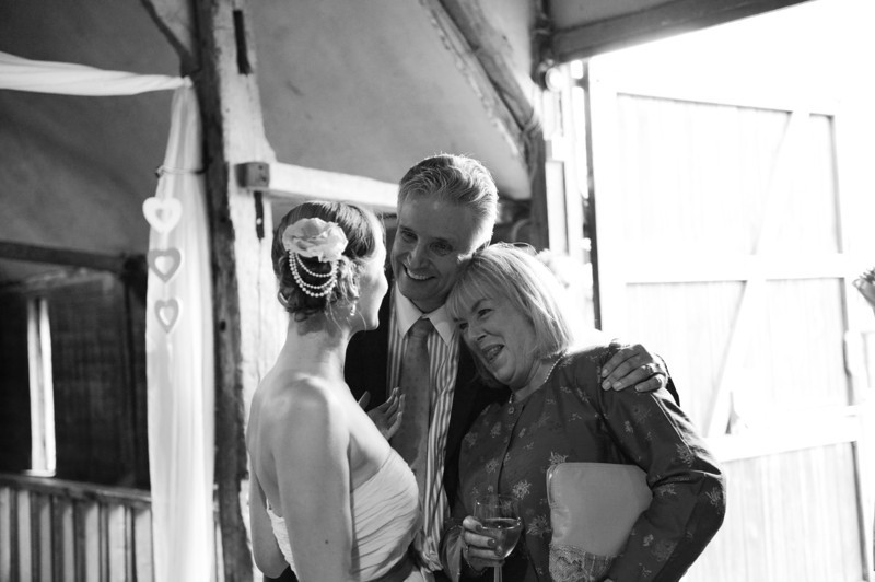 20130929-Kelsey and Michael-147.jpg