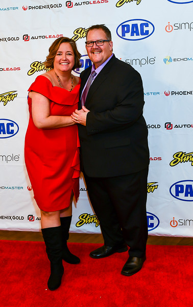 AAMP HOLIDAY PARTY 2019226.jpg