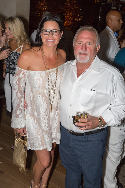 Eddie V White Party 2018-105.jpg