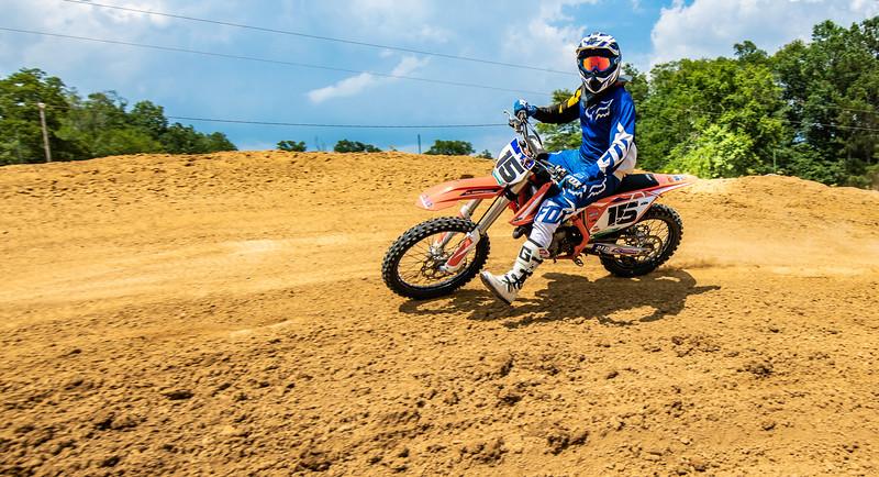 Hickey Motocross-DSC_4195.jpg