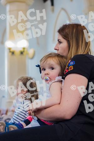©Bach to Baby 2017_Laura Ruiz_ Islington Highbury_2017-07-11_31.jpg