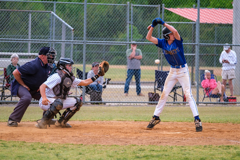 TCS Varsity Baseball 2021 - 337.jpg