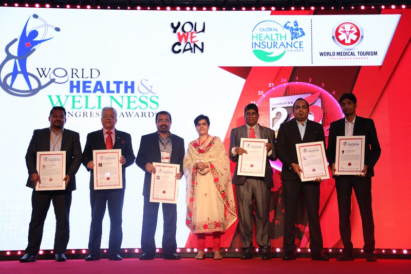 Dr Prem Jagyasi at World Health and Wellness Congress4.jpg