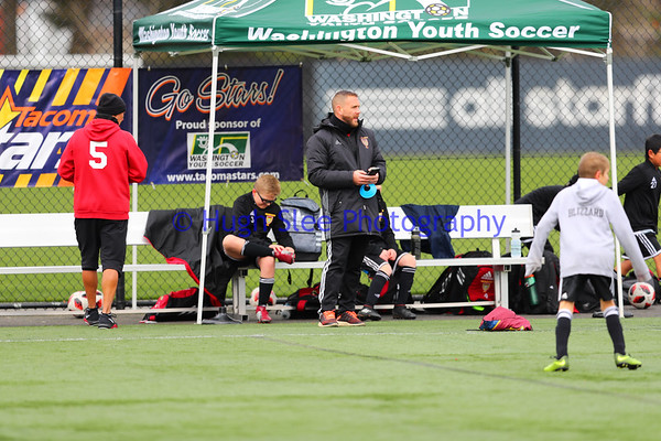 State Cup Pictures - February 3