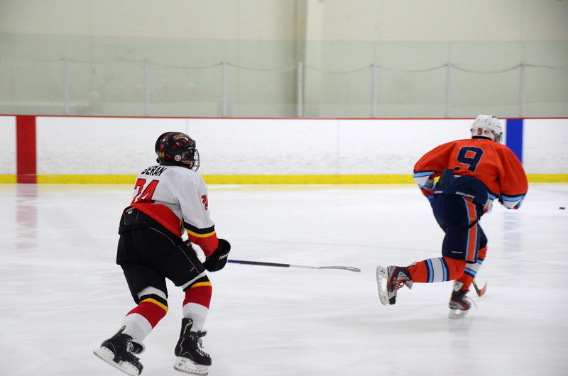 130113 Flames Hockey-020.JPG