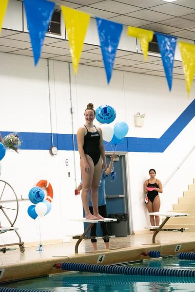 girls swim vs east (21 of 58).jpg