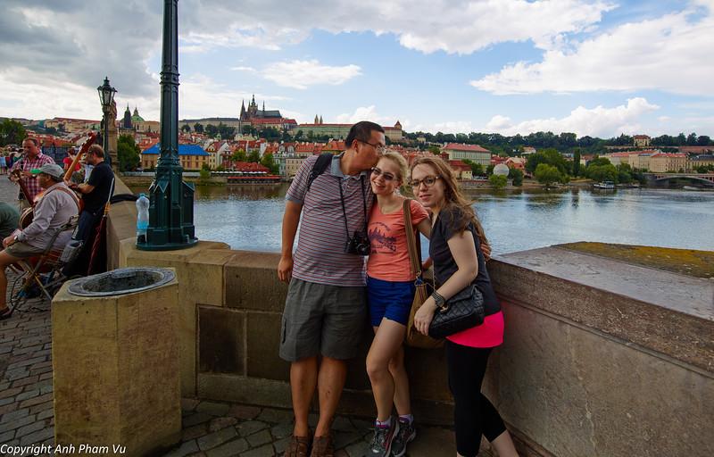 Telyans in Prague July 2013 209.jpg