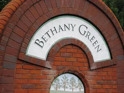Bethany Green MIlton GA