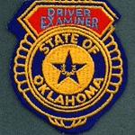 Oklahoma Driver Examiner