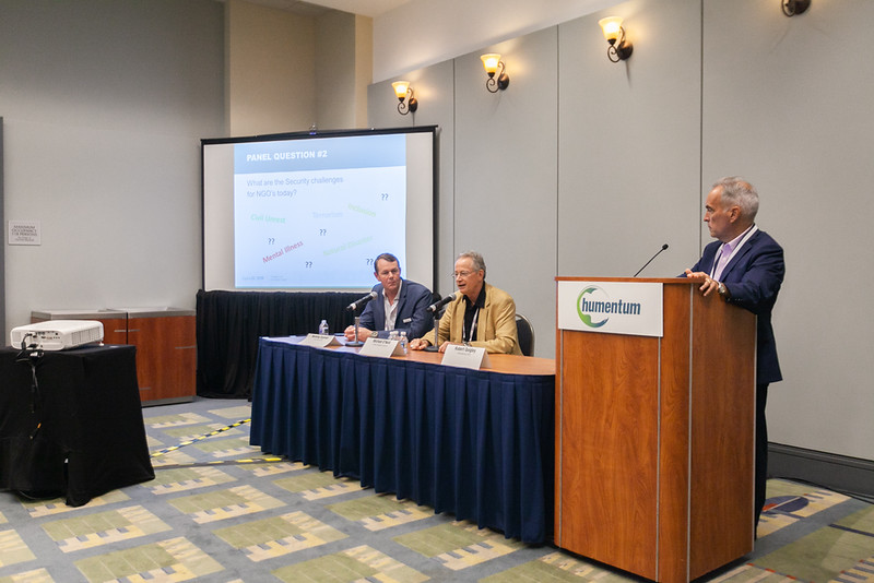 Humentum Annual Conference 2019-3010.jpg