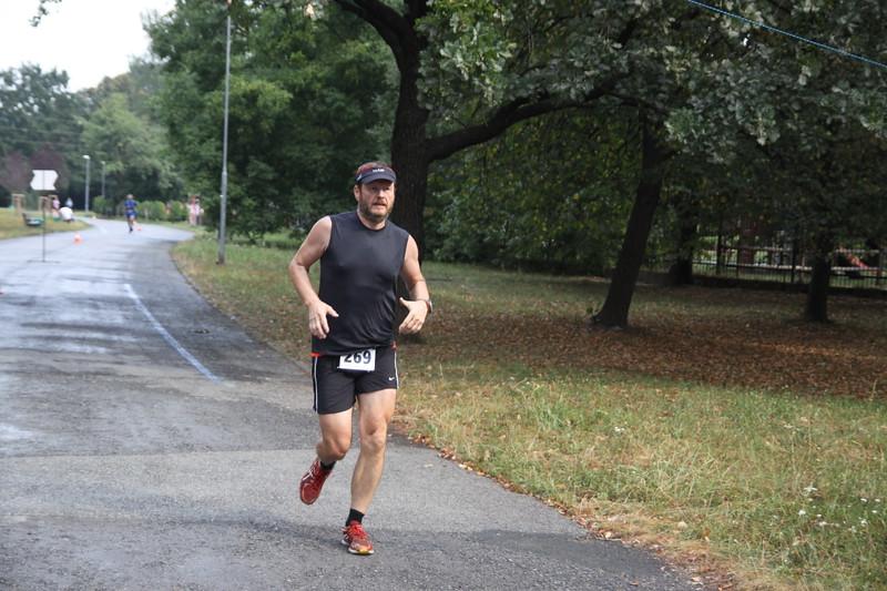 2 mile kosice 60 kolo 11.08.2018.2018-101.JPG