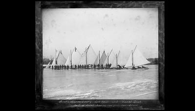 Historic Slideshow LBIBYC. 1896 until Present