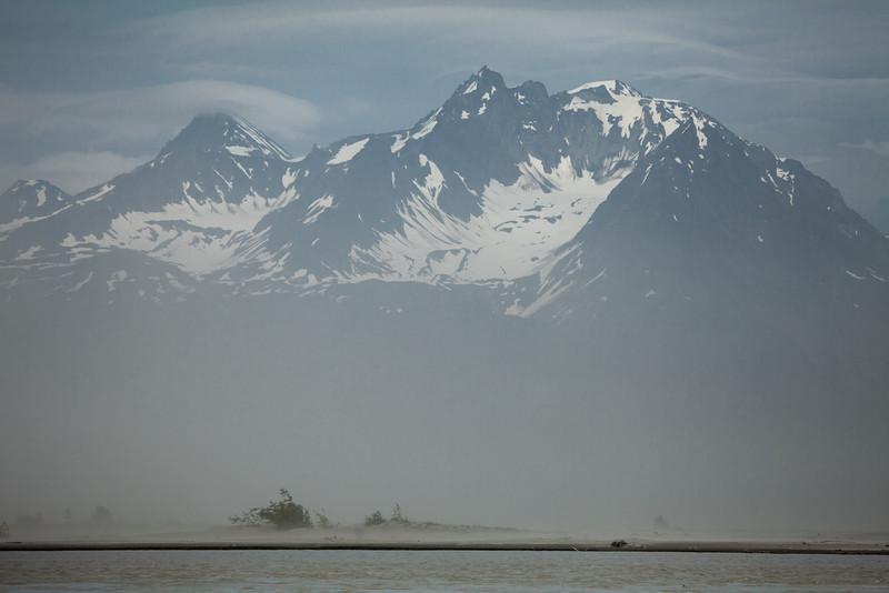 Alaska Copper River-9219.jpg